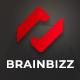 BrainBizz - Finance & Business WordPress Theme - ThemeForest Item for Sale