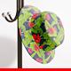 Bucket Hat Mockup Set - GraphicRiver Item for Sale