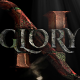Ancient Glory Rock Toolkit | Title & Logo Intro Maker - VideoHive Item for Sale