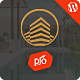 Piltos - Single Property WordPress Theme - ThemeForest Item for Sale