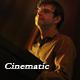 Jazz Club Atmospheric Trio