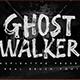 Ghost Walker - GraphicRiver Item for Sale