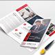 Trifold Bundle - GraphicRiver Item for Sale