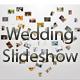 Wedding Slideshow - VideoHive Item for Sale