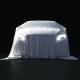 Car Logo Reveal v2 - VideoHive Item for Sale