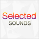 Lounge Deep House - AudioJungle Item for Sale