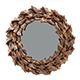 Mirror wood - 3DOcean Item for Sale