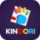 Kindori - School Kindergarten WordPress Theme - ThemeForest Item for Sale