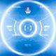 Futuristic Glitch - AudioJungle Item for Sale