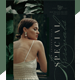 Special Arrivals - Social Media Pack + Flyer Template - GraphicRiver Item for Sale