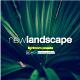 New Landscape Lightroom Presets - GraphicRiver Item for Sale