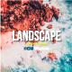 Landscape Kit Lightroom Presets - GraphicRiver Item for Sale