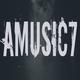 Romantic Piano Strings - AudioJungle Item for Sale