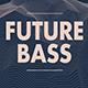 Lyrical Future Bass