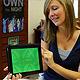 Library Student ScreenDub Bundle - VideoHive Item for Sale
