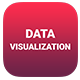 Data Visualization - PowerPoint Infographics Slides - GraphicRiver Item for Sale