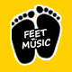 Energetic Rock Breakbeat - AudioJungle Item for Sale