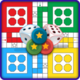 Ludo Classic Game Construct 2 / Construct 3 + Admob - CodeCanyon Item for Sale