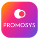 PromoSys - Promotion Services Multi-Purpose WordPress Theme - ThemeForest Item for Sale