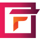 FBar - Responsive WordPress Demo Switch Bar Plugin - CodeCanyon Item for Sale