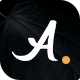 Artemiz | Blog & Podcast WordPress Theme - ThemeForest Item for Sale