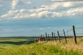 Rural road in farmland - PhotoDune Item for Sale