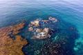 Seal Rock Pinnacle in Laguna Beach - PhotoDune Item for Sale