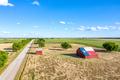 Barn with Texas Flag - PhotoDune Item for Sale
