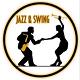 French Jazz - AudioJungle Item for Sale