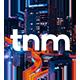 The Next Mag - Ecommerce Magazine WordPress Theme - ThemeForest Item for Sale