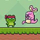 Super Frog - HTML5 Mobile Game - CodeCanyon Item for Sale