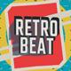 Retro Beat - VideoHive Item for Sale