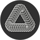 Futuristic Abstract Technology Kit