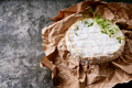 French cheese Camembert - PhotoDune Item for Sale