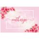 Nathasya - GraphicRiver Item for Sale