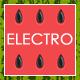 Sport Electro Cyberpunk - AudioJungle Item for Sale