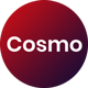 Cosmo - Multipurpose Responsive Email Template 20+ Modules Mailchimp - ThemeForest Item for Sale