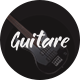 Guitare - Instruments, Music Store Shopify Theme - ThemeForest Item for Sale
