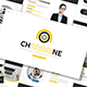 Charmaine - Presentation Template - GraphicRiver Item for Sale