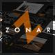 Zonar - Creative  Responsive Personal Agency Portfolio - ThemeForest Item for Sale