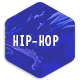 Lounge Hip-hop - AudioJungle Item for Sale