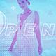 Dynamic Promo Opener - VideoHive Item for Sale