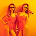 Fashion neon - PhotoDune Item for Sale