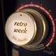 The Retro Radio - Title Opener - VideoHive Item for Sale
