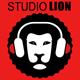 Uplift Inspiring - AudioJungle Item for Sale