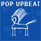 Major Dream Upbeat - AudioJungle Item for Sale