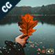Autumn - 15 Premium Lightroom Presets - GraphicRiver Item for Sale