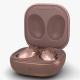 Samsung Galaxy Buds Live Mystic Bronze - 3DOcean Item for Sale
