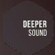 Tech Ambient - AudioJungle Item for Sale