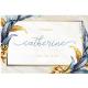 Catherine - GraphicRiver Item for Sale